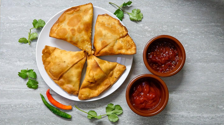Zulekha Foods