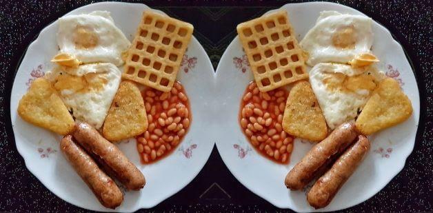 Top Breakfast Spots in London